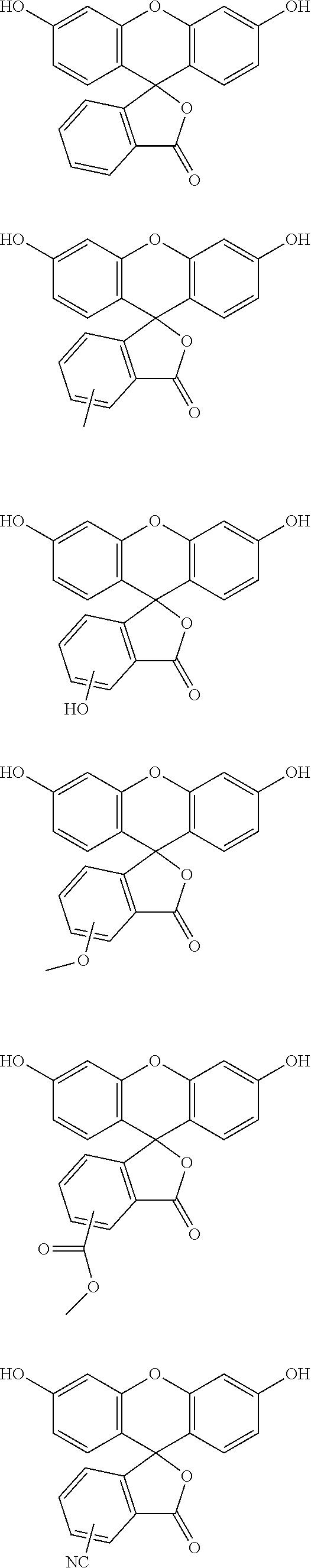 Figure US08652756-20140218-C00063