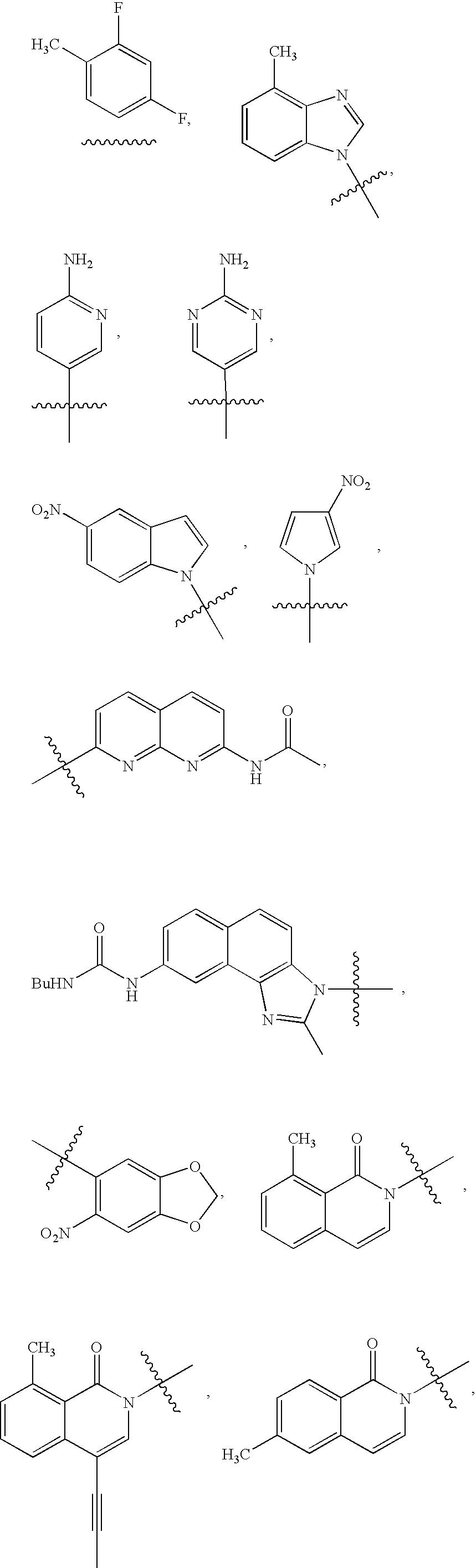 Figure US07723509-20100525-C00015