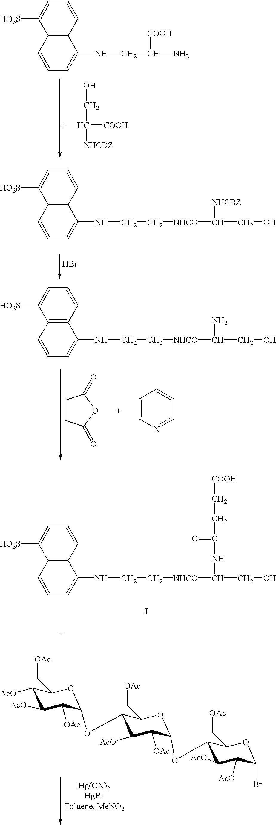 Figure US20030092008A1-20030515-C00002