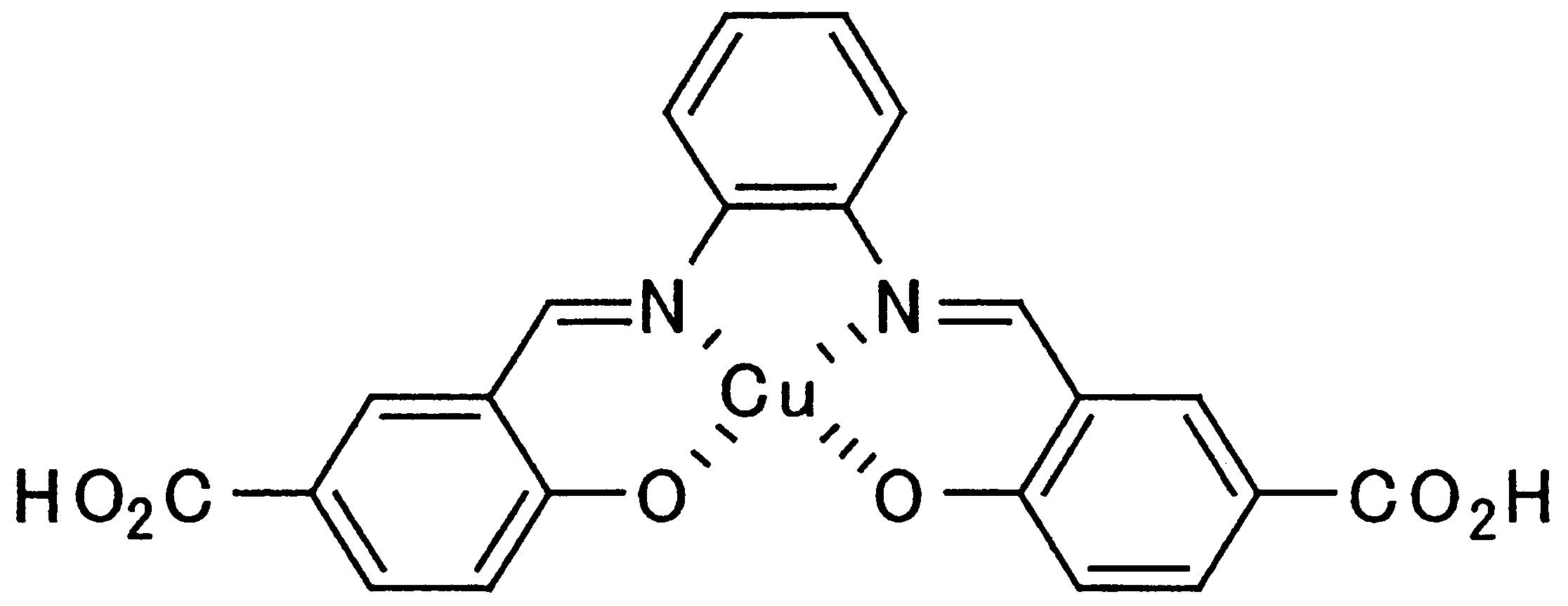 Figure 112003016236117-pat00018