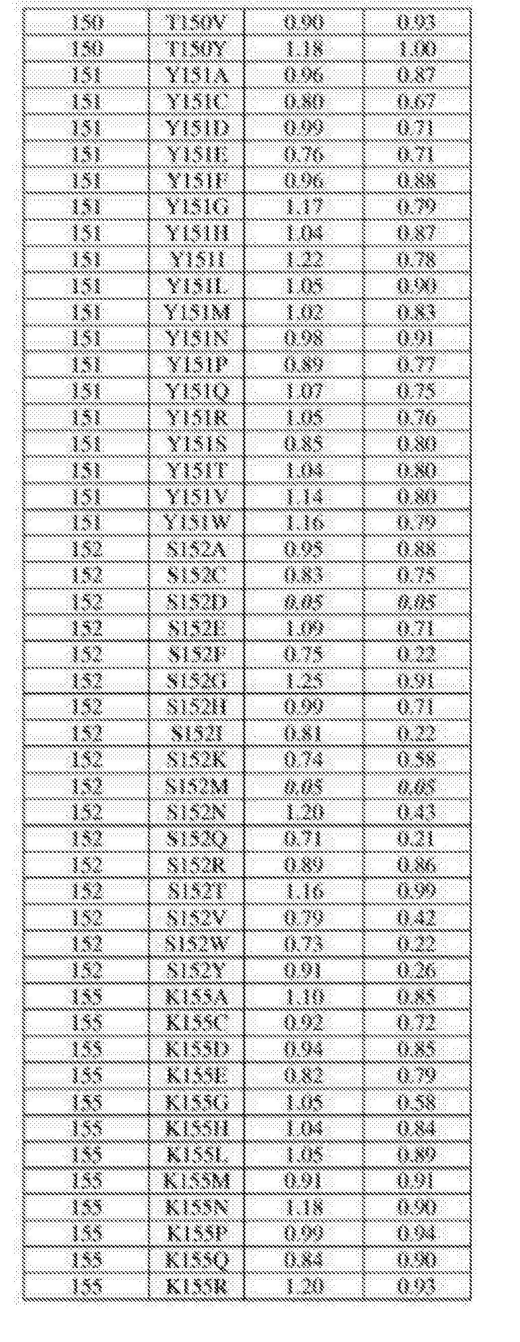 Figure CN105483099AD01471