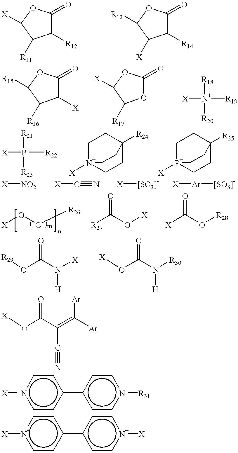 Figure US06262832-20010717-C00002