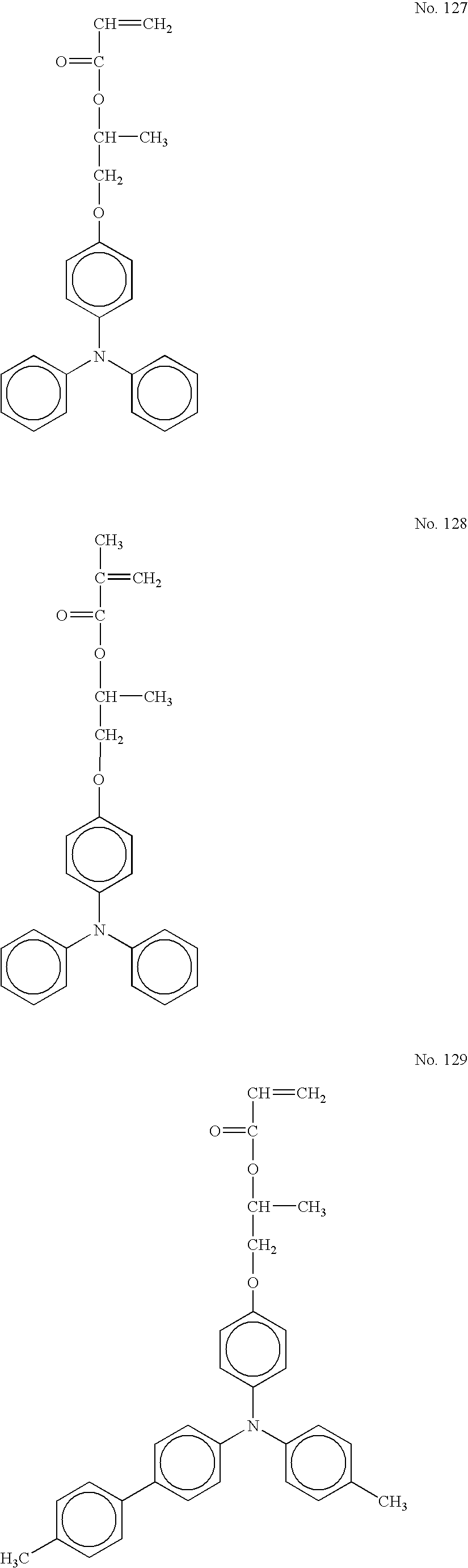 Figure US20040253527A1-20041216-C00057