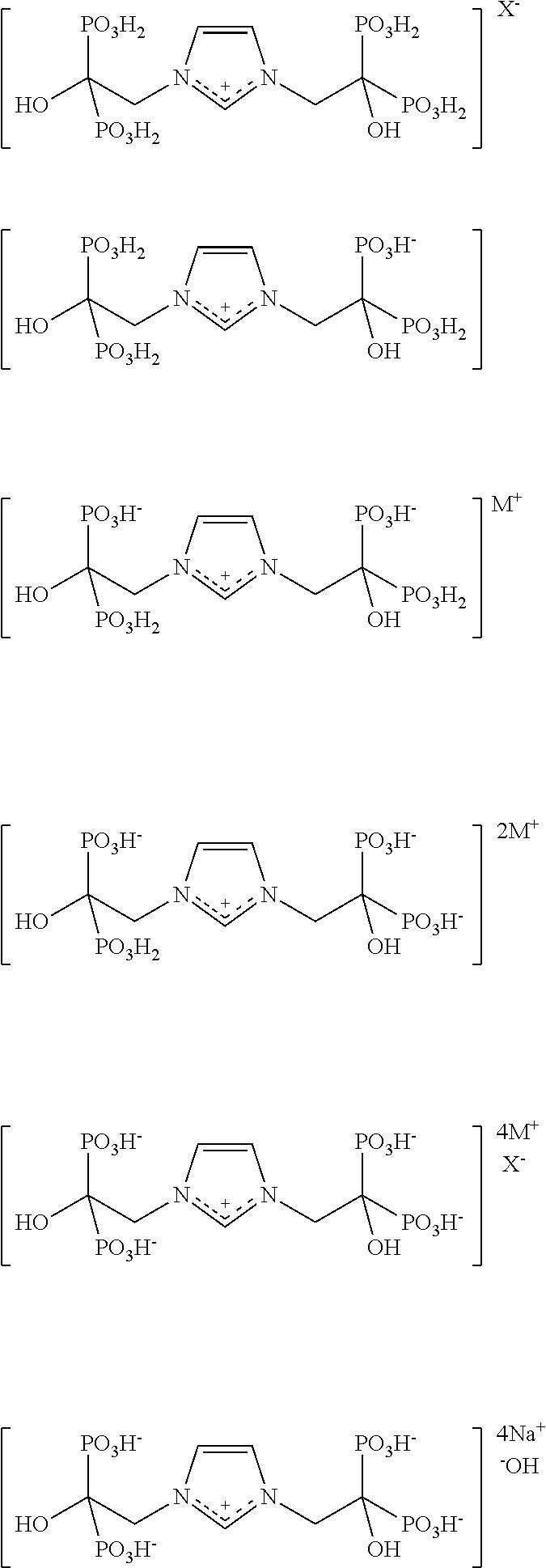 Figure US09867840-20180116-C00010