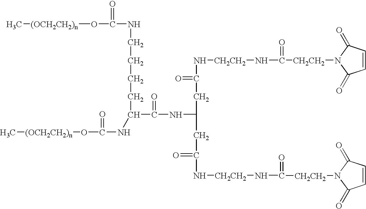 Figure US07199223-20070403-C00059