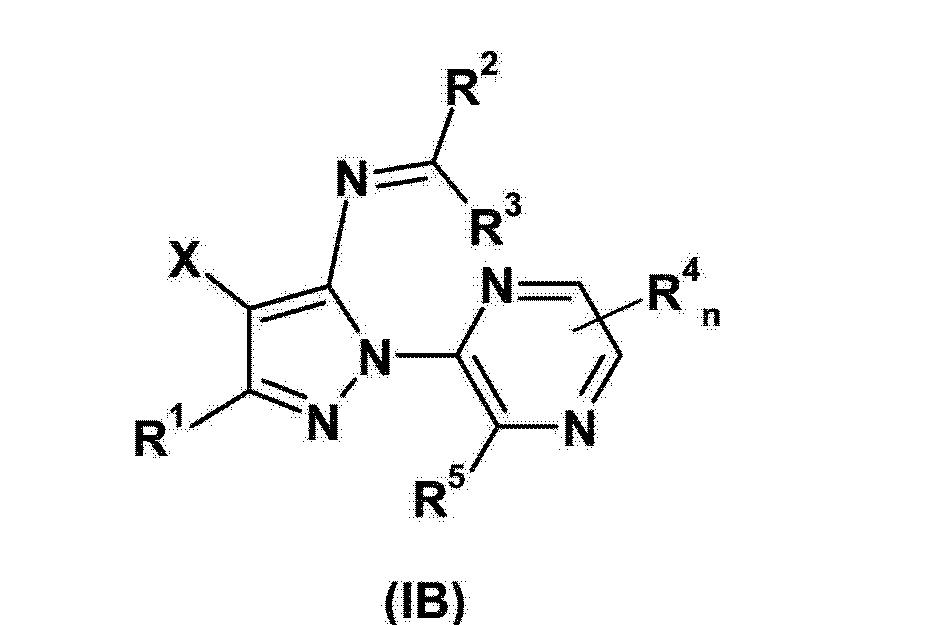 Figure CN102834390BD00112