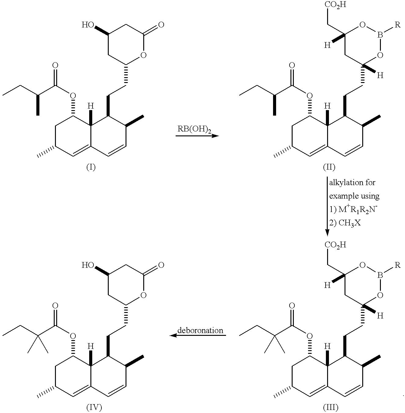 Figure US06307066-20011023-C00023