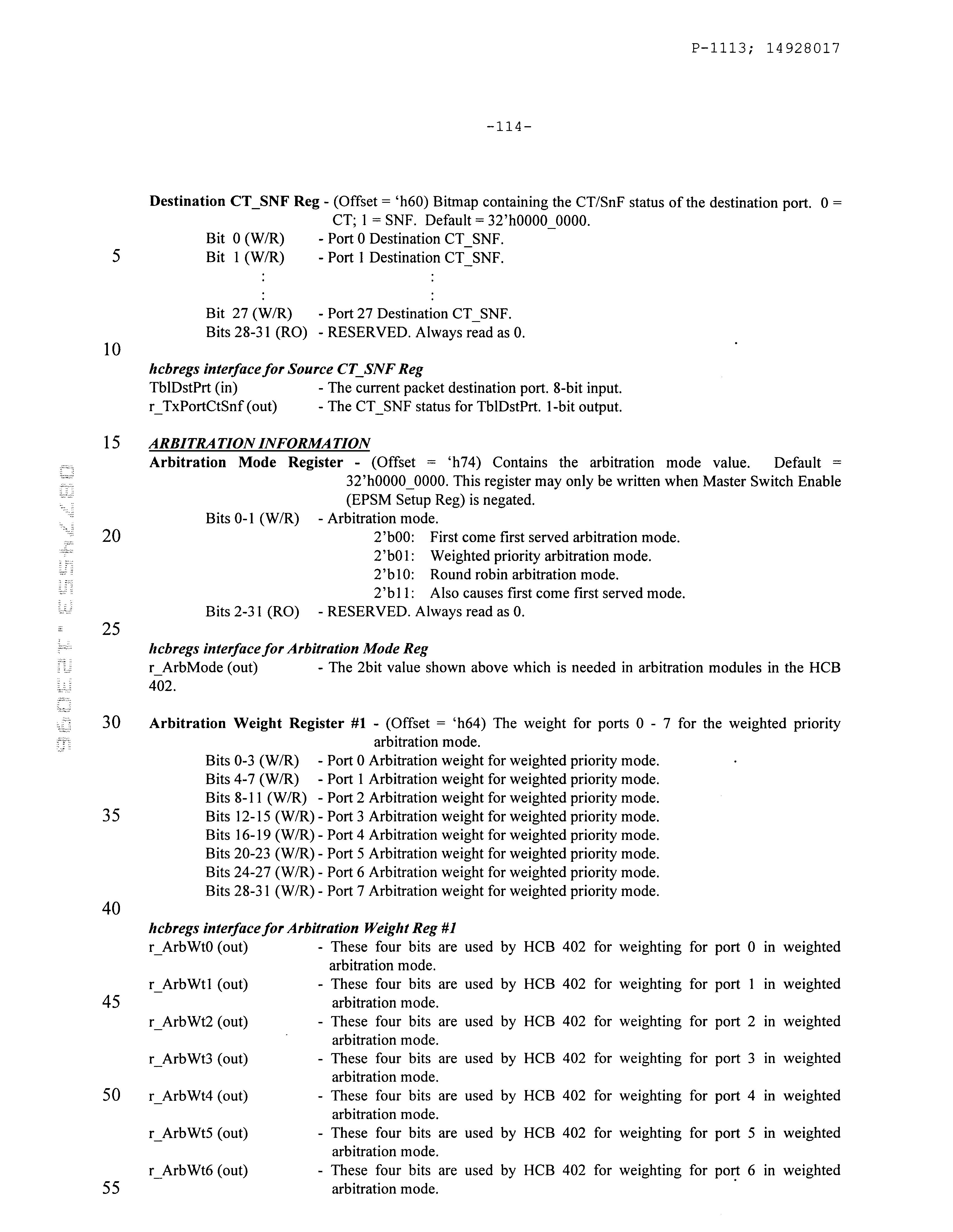 Figure US06233246-20010515-P00016