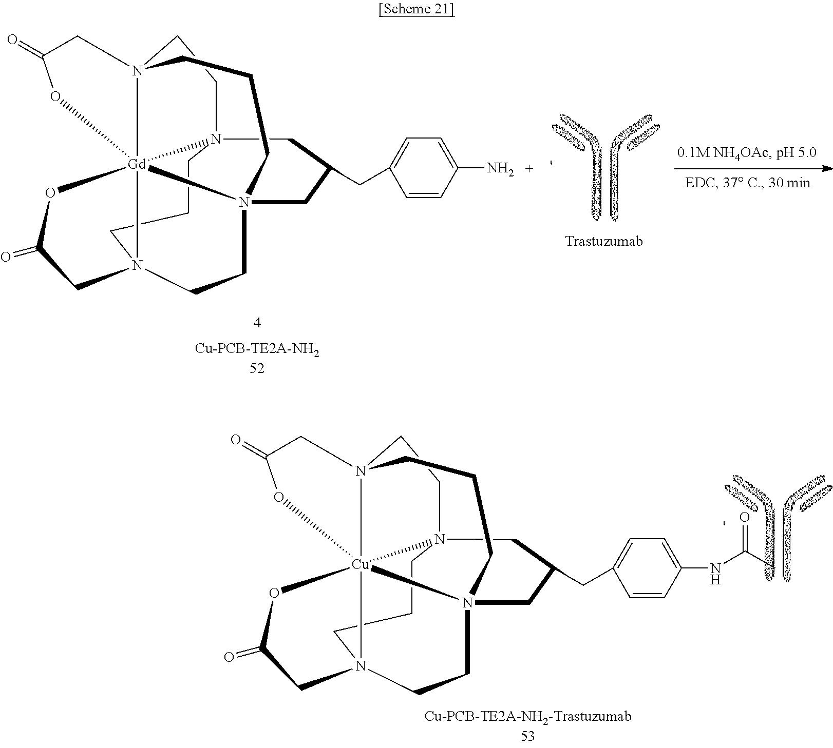 Figure US09353120-20160531-C00043