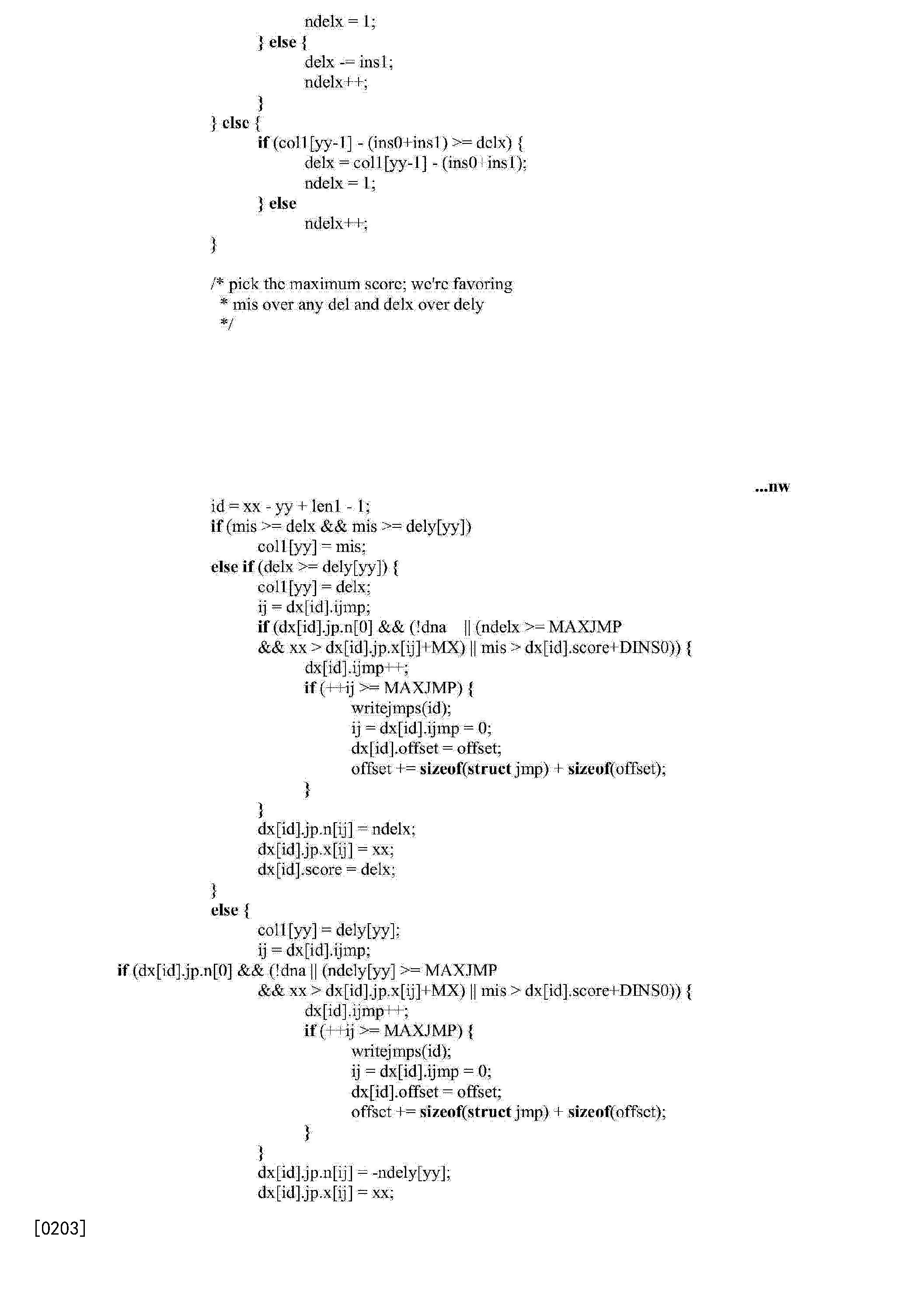 Figure CN104804095AD00281