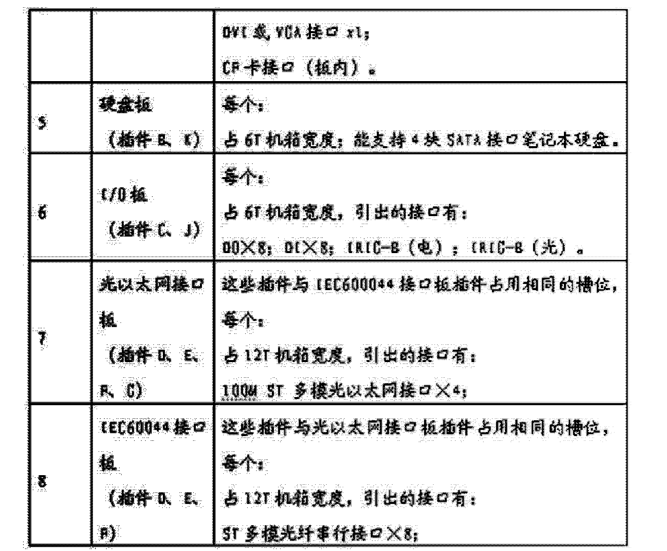 Figure CN101958581AD00101