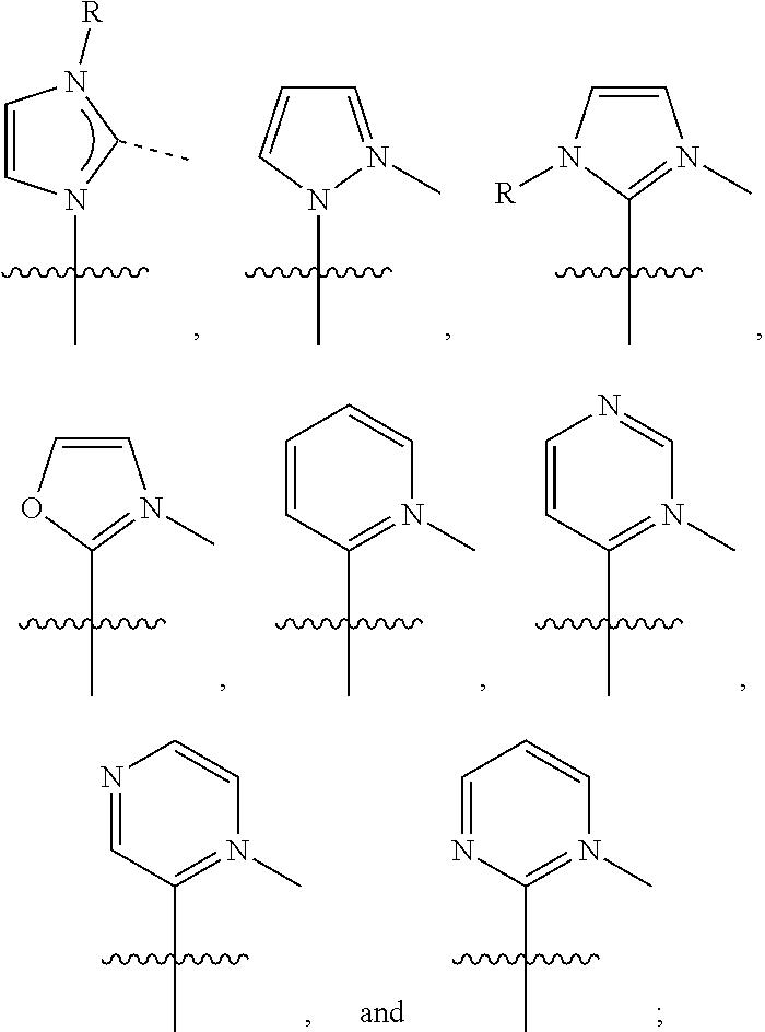 Figure US10003034-20180619-C00389