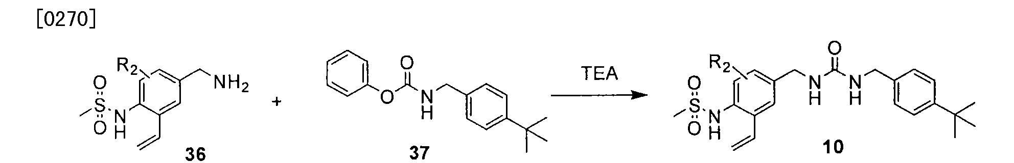 Figure CN101142174BD00313