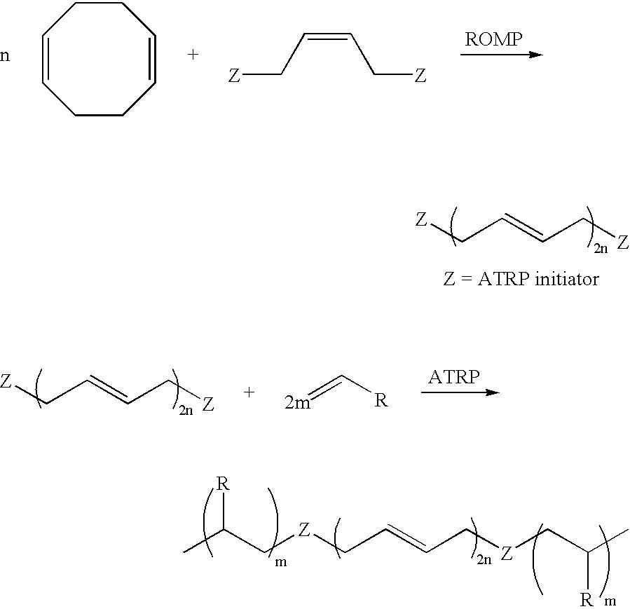 Figure US06410666-20020625-C00031