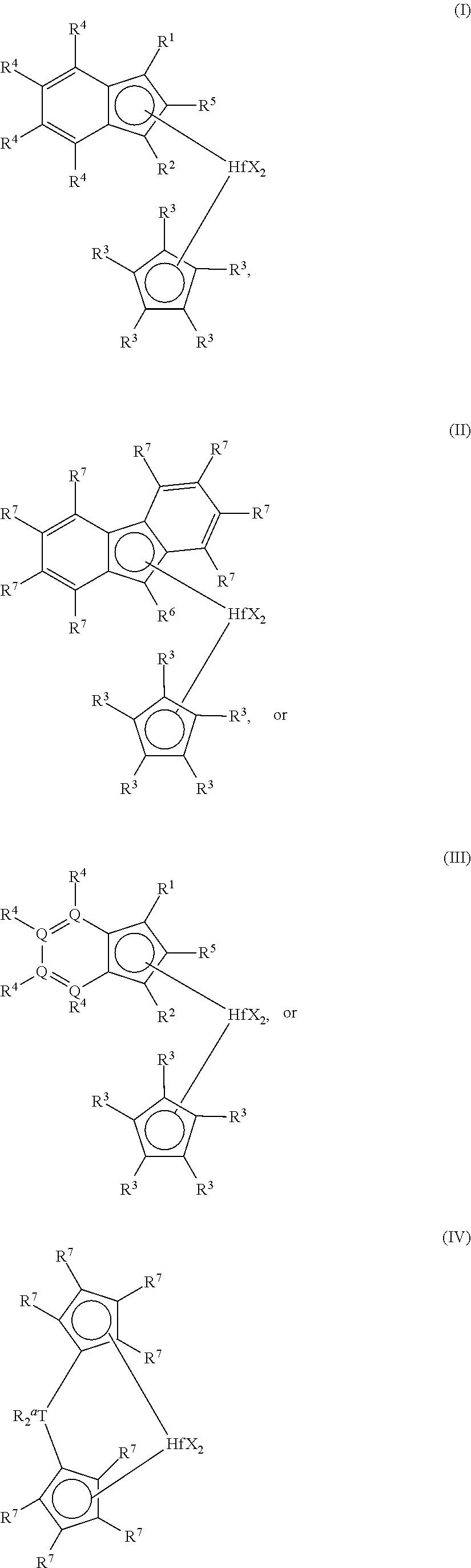 Figure US08022154-20110920-C00004