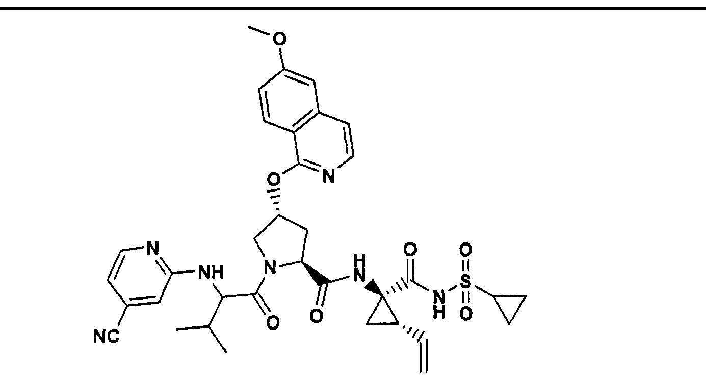 Figure CN101541784BD00761