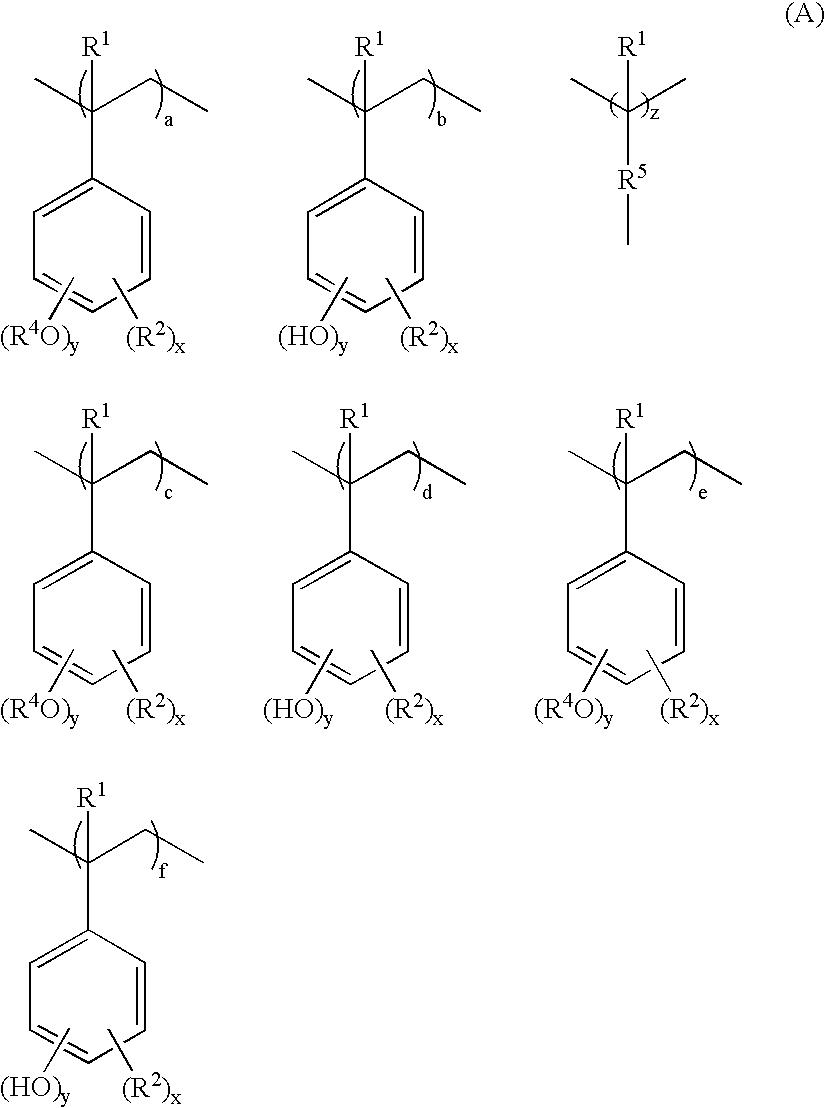 Figure US06455223-20020924-C00027