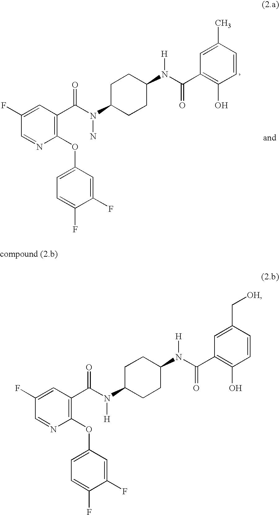 Figure US20050043343A1-20050224-C00004
