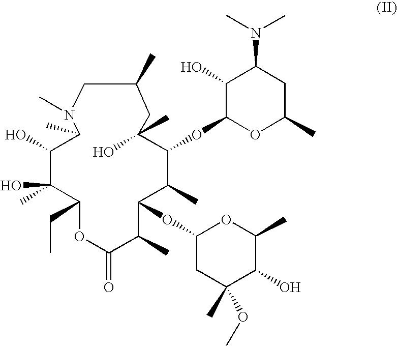Figure US07205394-20070417-C00001