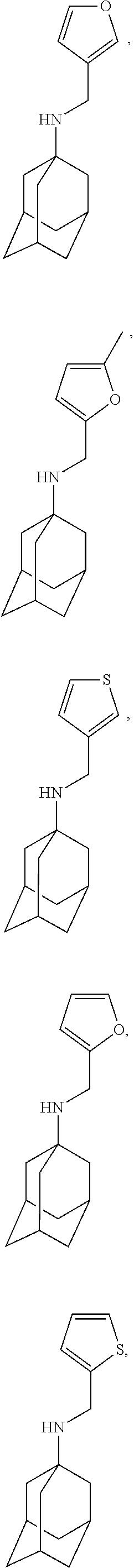 Figure US09884832-20180206-C00178