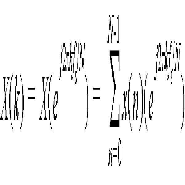 Figure 112007015461525-PAT00001