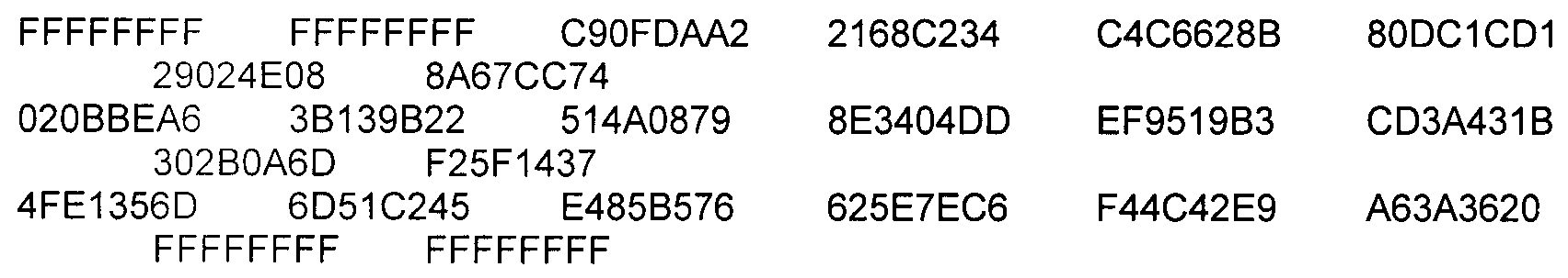 Figure 112005036551054-PAT00001