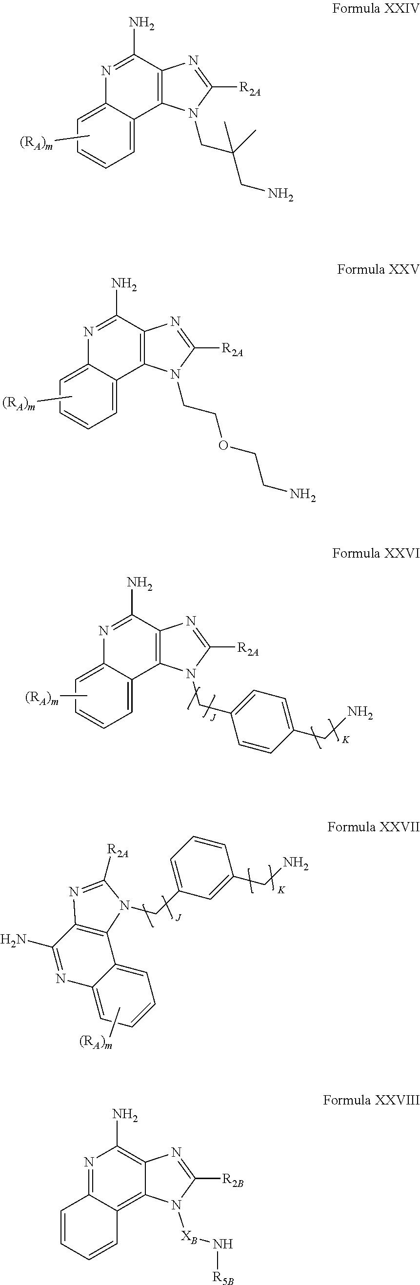 Figure US10150768-20181211-C00013