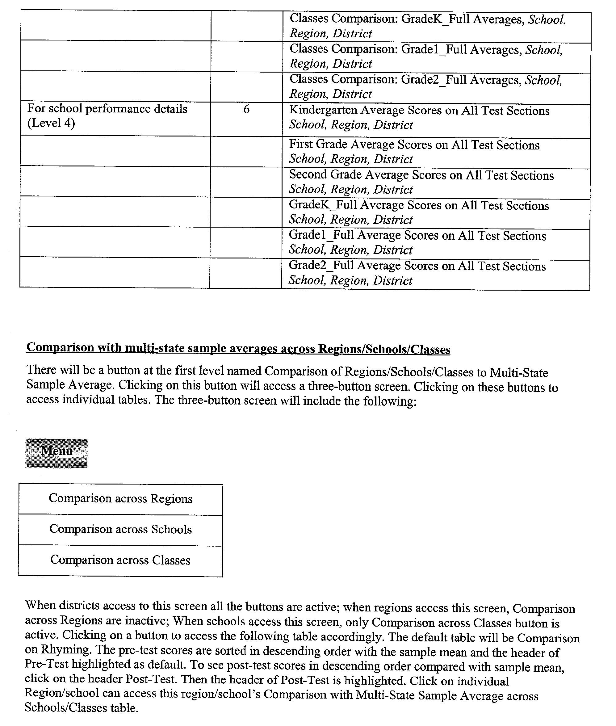 Figure US20020164563A1-20021107-P00018