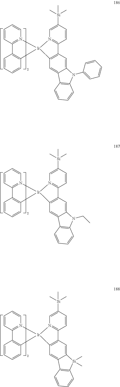 Figure US20160155962A1-20160602-C00115