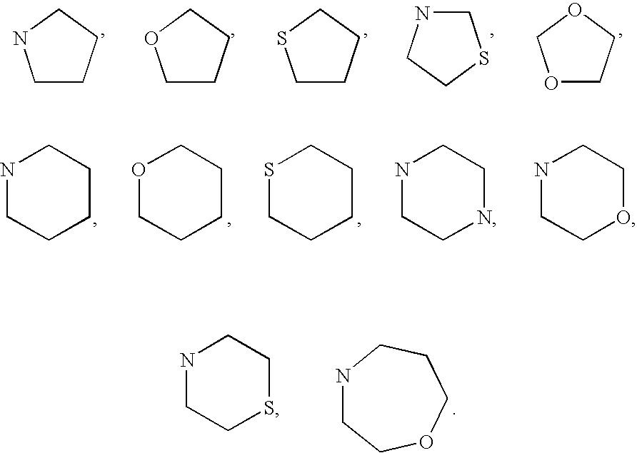 Figure US20100261687A1-20101014-C00073