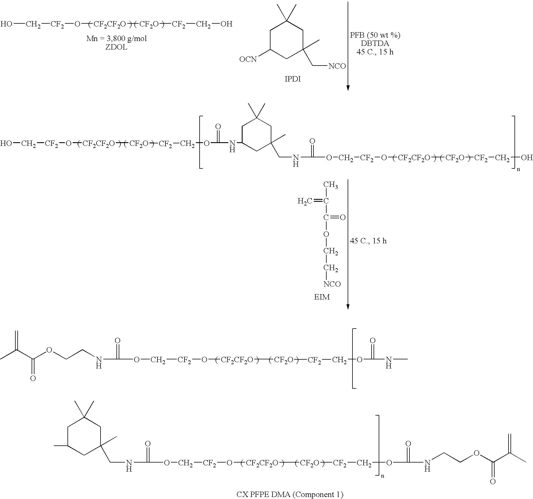 Figure US20090027603A1-20090129-C00035