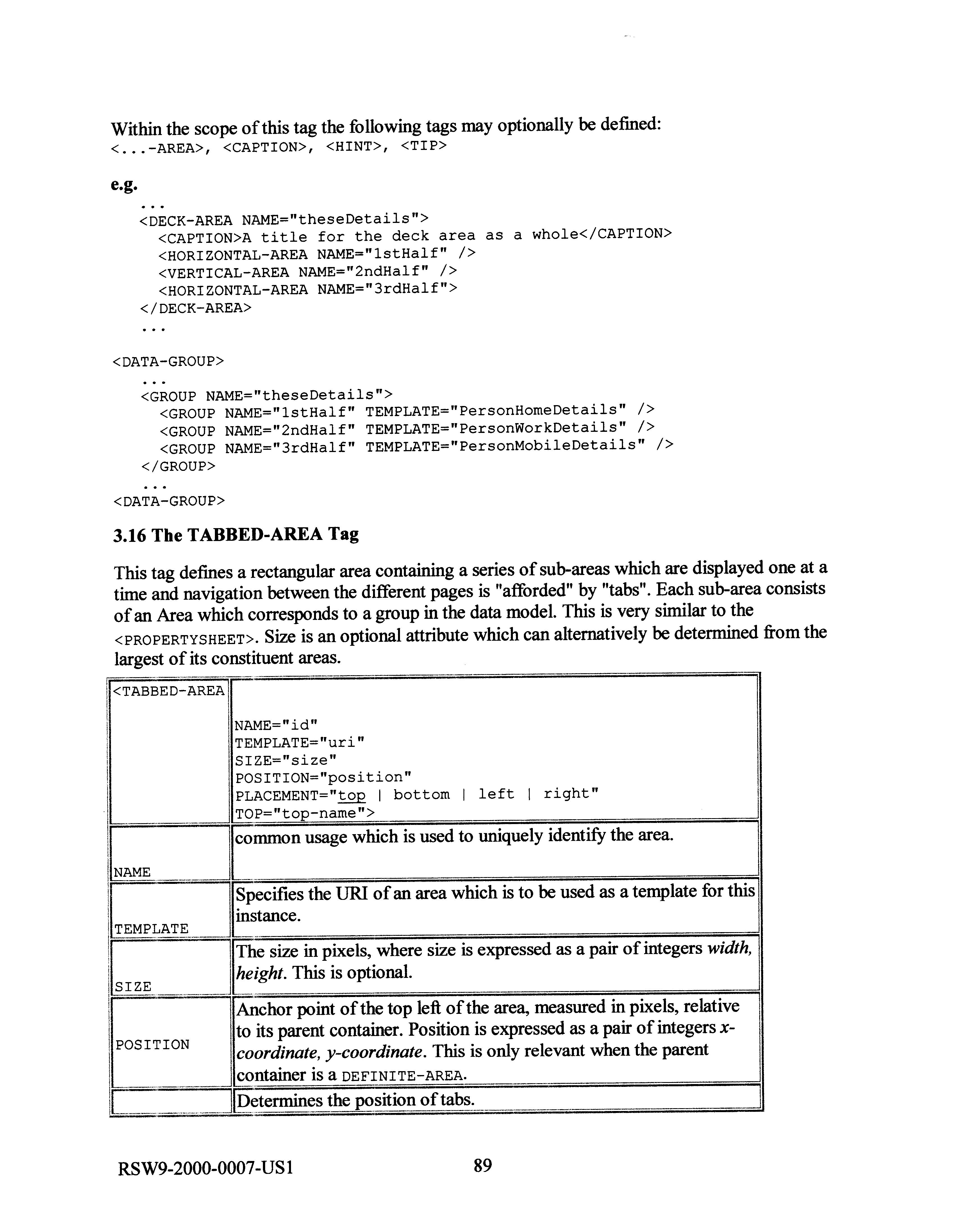 Figure US06781609-20040824-P00044
