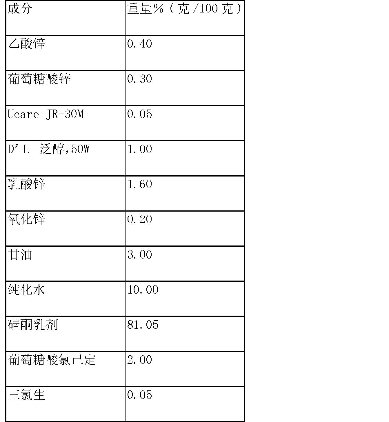 Figure CN101163455BD00661