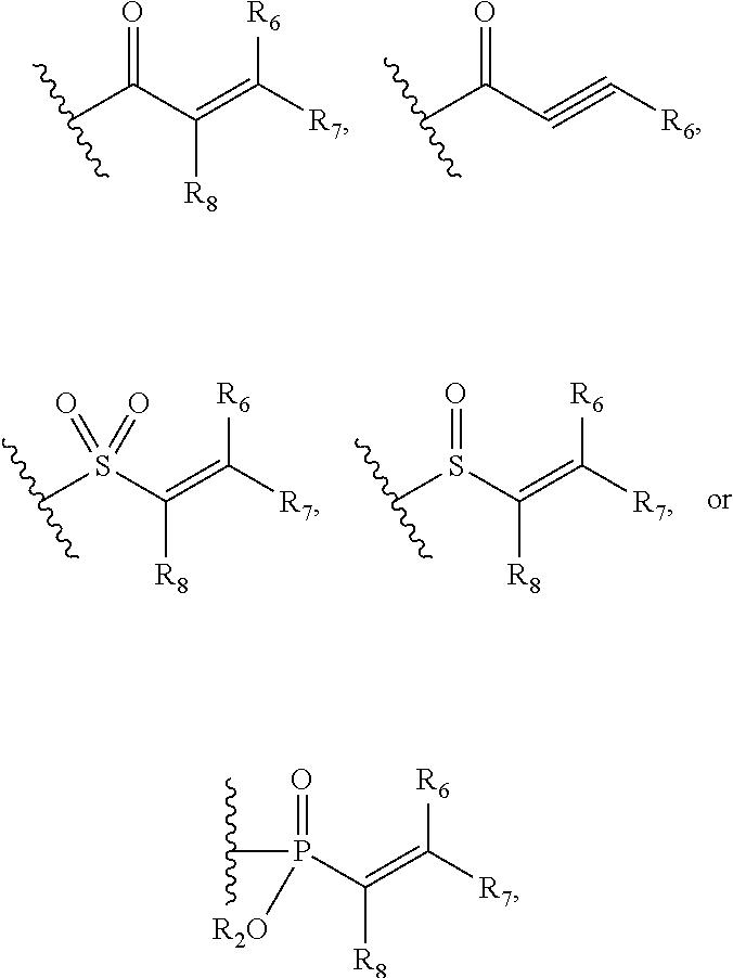 Figure US10004746-20180626-C00020