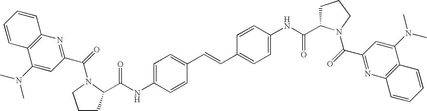 Figure US08143288-20120327-C00317