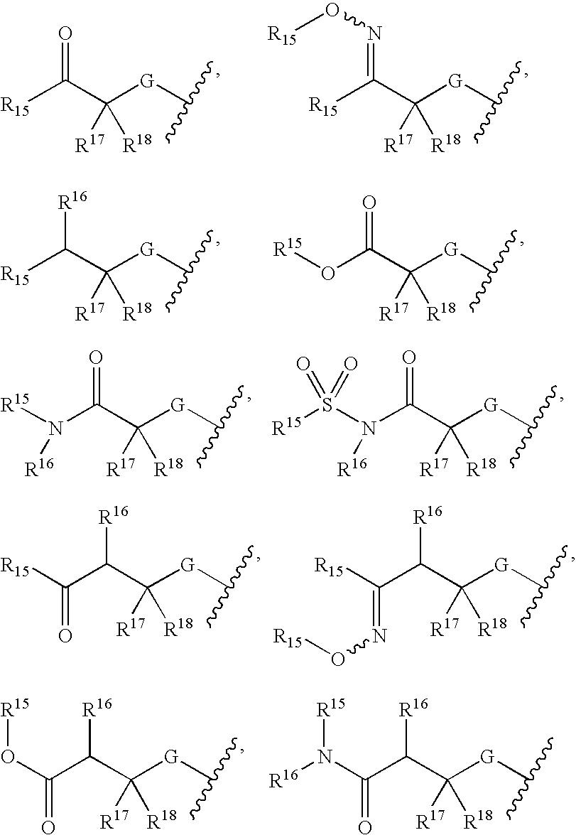 Figure US20060276404A1-20061207-C00034
