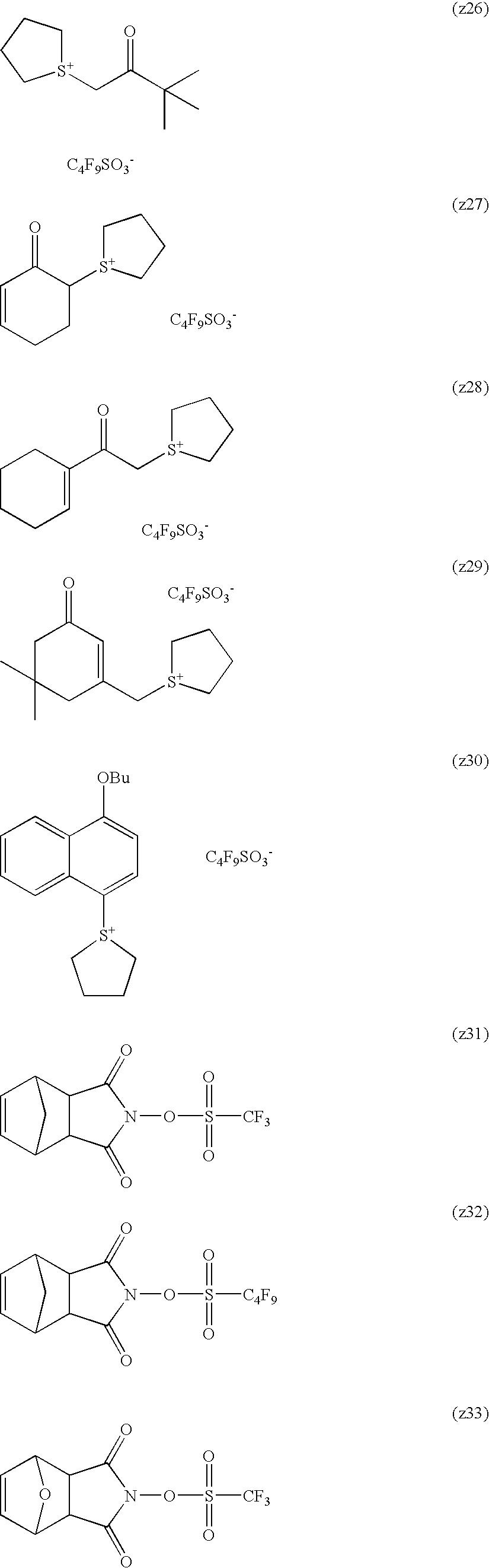 Figure US08637229-20140128-C00056