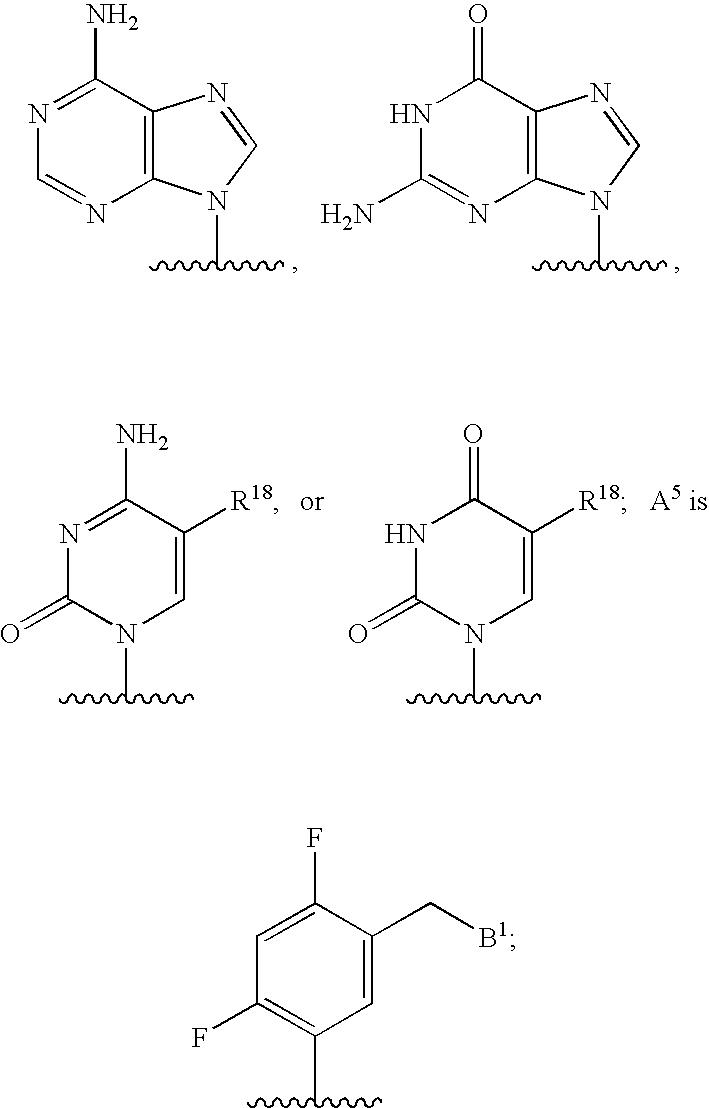 Figure US07893224-20110222-C00045