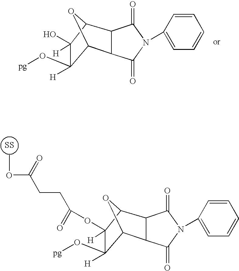 Figure US07576119-20090818-C00016