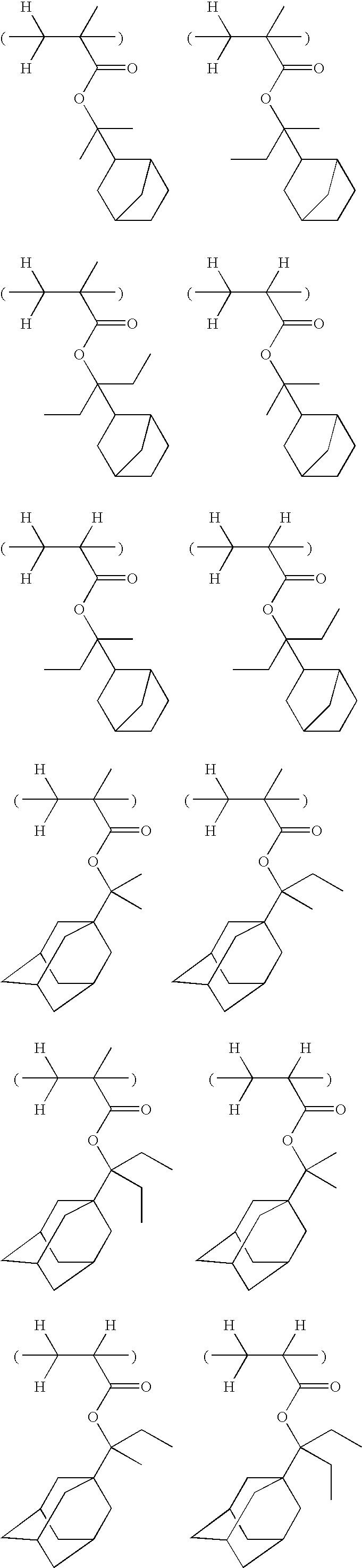 Figure US20070231738A1-20071004-C00044
