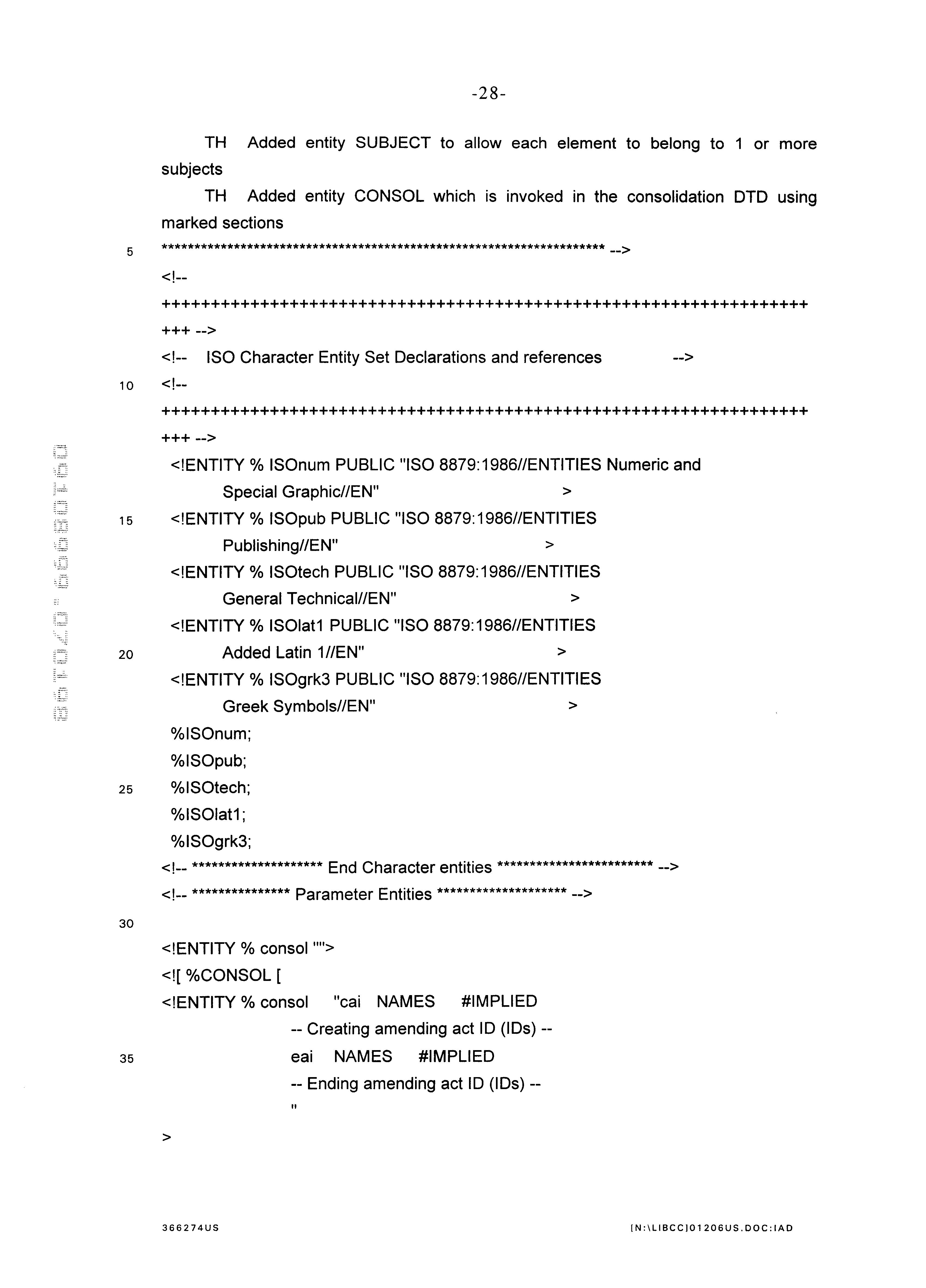 Figure US06233592-20010515-P00010