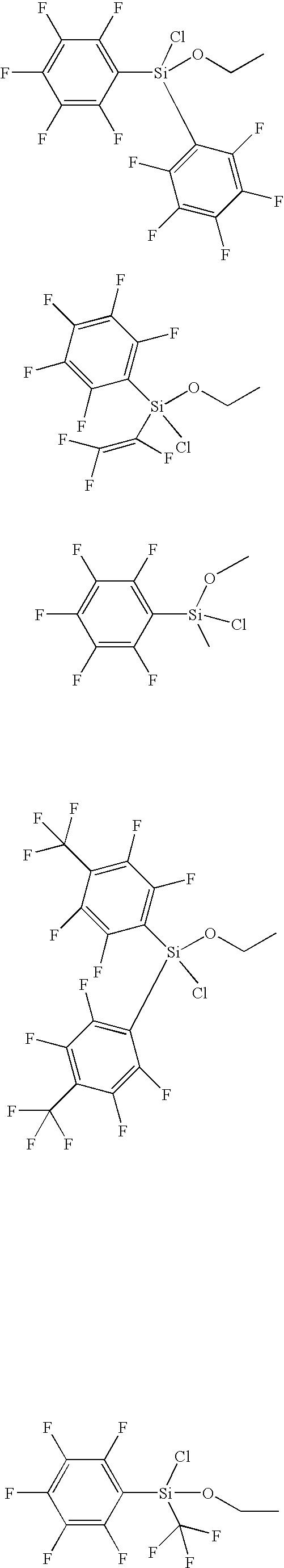Figure US20030231851A1-20031218-C00012