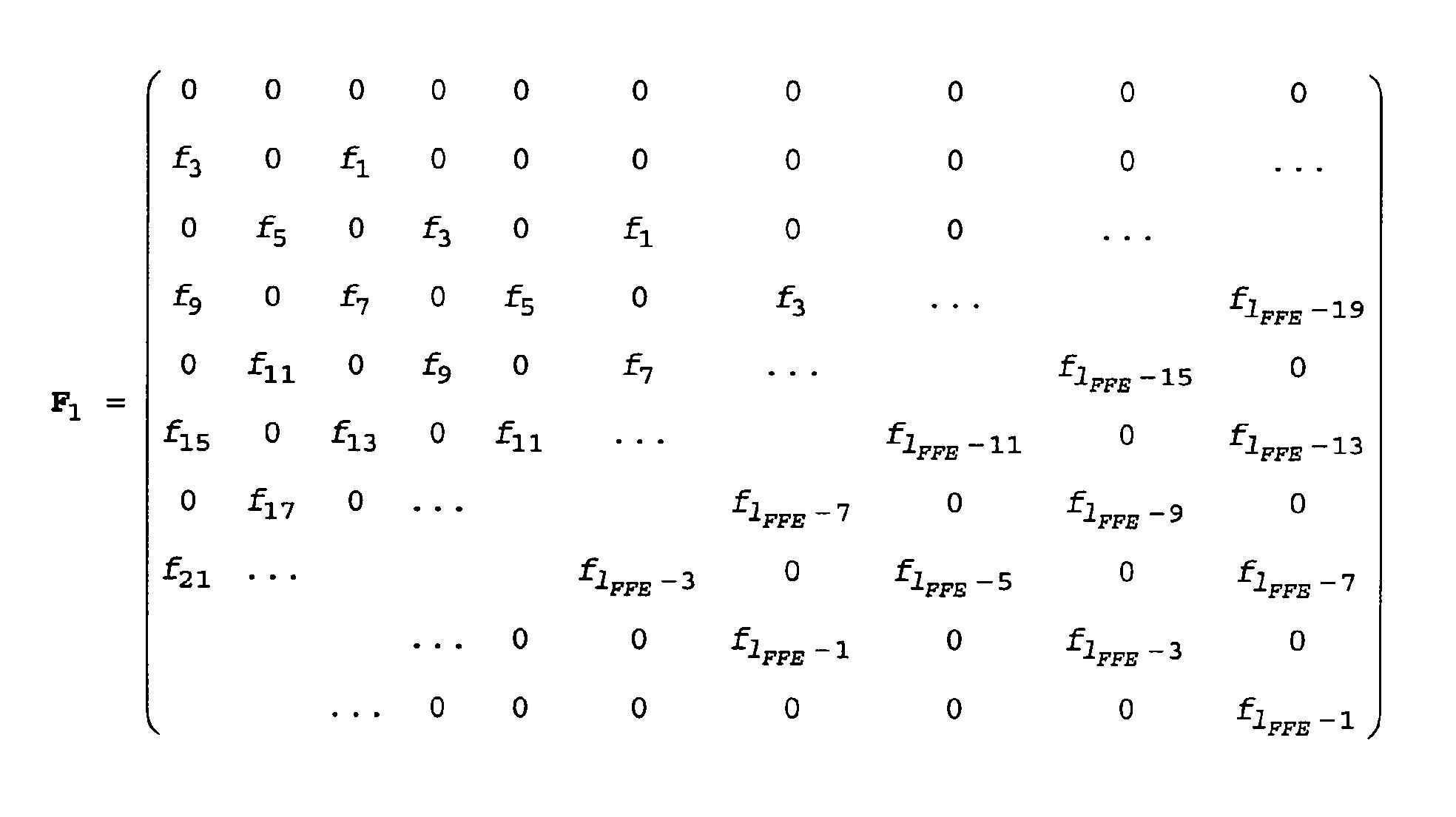 Figure 00200002