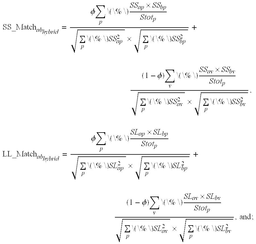 Figure US06507802-20030114-M00003