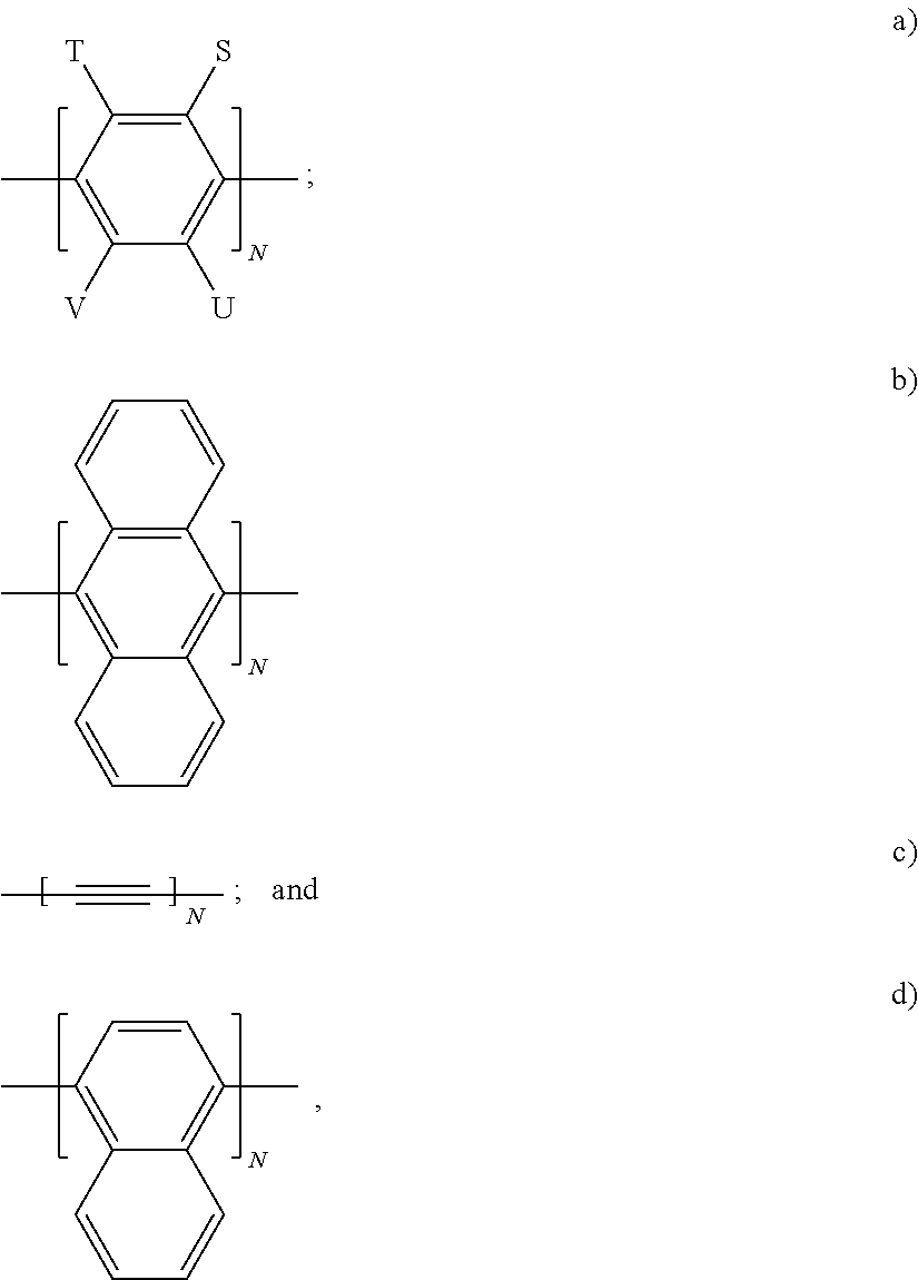 Figure US09593132-20170314-C00008