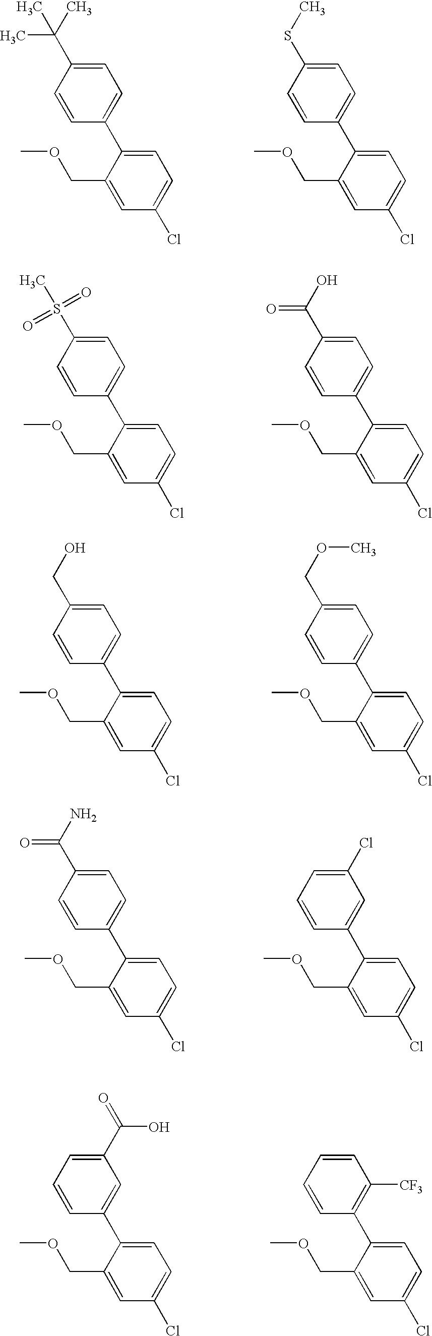 Figure US20070049593A1-20070301-C00225