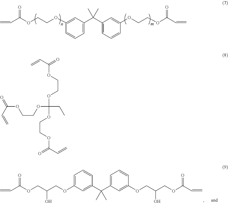 Figure US09738817-20170822-C00032