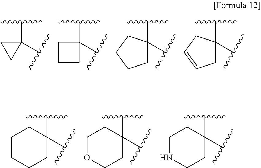 Figure US08883773-20141111-C00016