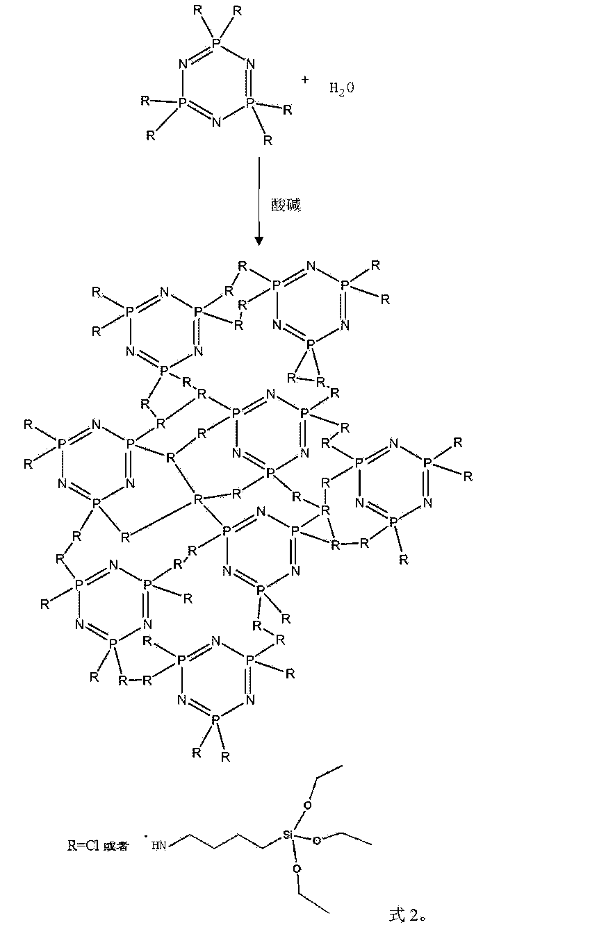Figure CN106084236AD00091