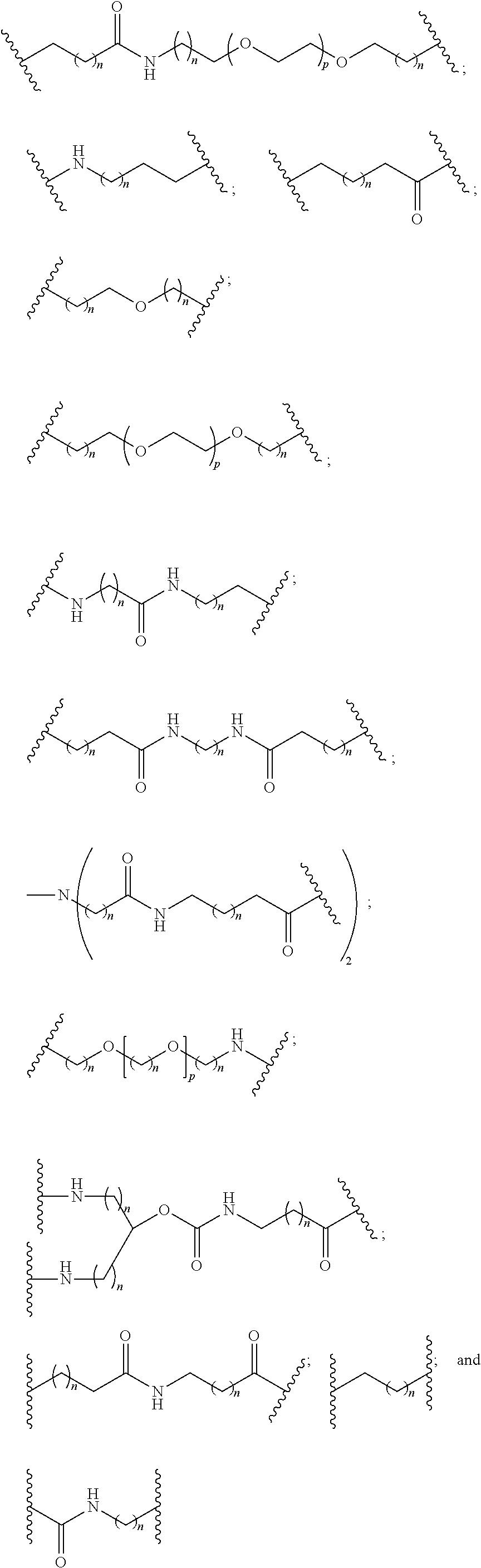 Figure US09994855-20180612-C00082